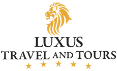 Luxus Tours